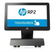 HP Komplettsysteme 2VQ74EA 1