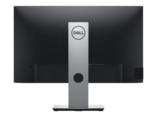 Dell TFTs 210-AVKX 3