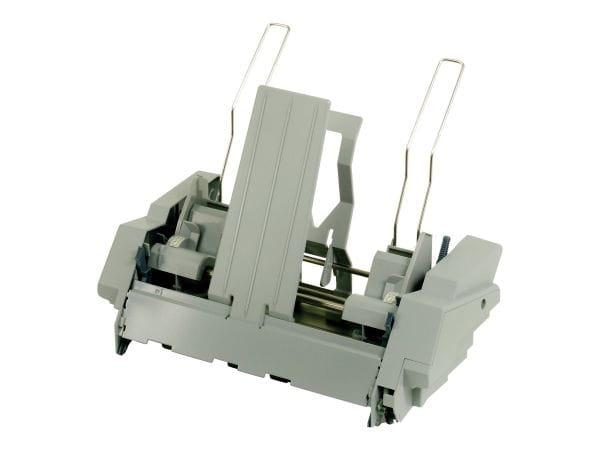Epson Zubehör Drucker C12C806382 1