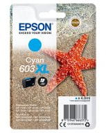 Epson Tintenpatronen C13T03A24010 2
