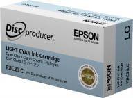 Epson Tintenpatronen C13S020448 1