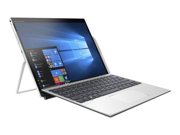 HP Tablet-PCs 7KP51EA#ABD 3