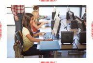HP Komplettsysteme J9A94EA#ABD 1