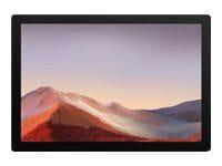 Microsoft Tablet-PCs PVR-00018 4