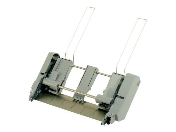 Epson Zubehör Drucker C12C806372 1