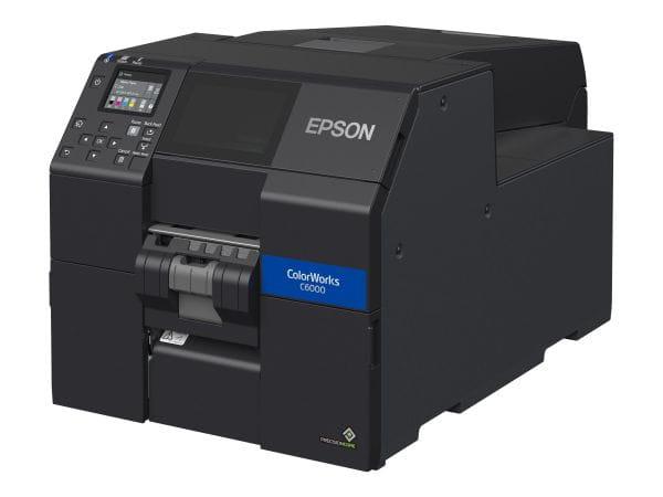 Epson Drucker C31CH76202 1