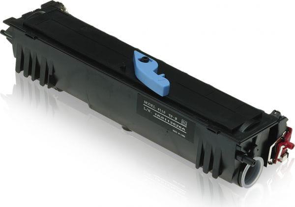 Epson Toner C13S050167 2