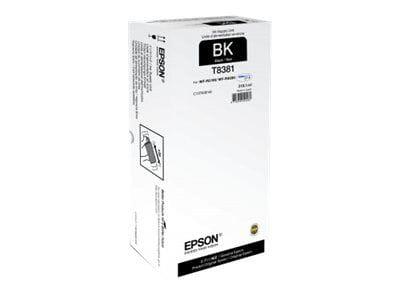 Epson Tintenpatronen C13T838140 2