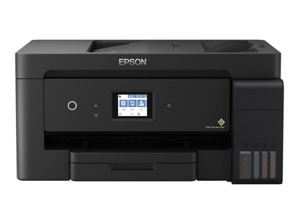 Epson Multifunktionsgeräte C11CH96401 3