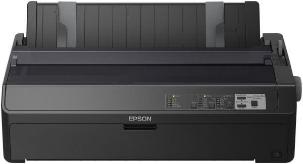 Epson Drucker C11CF38401 1