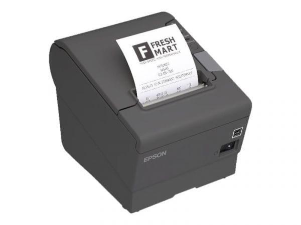 Epson Drucker C31CA85042 5