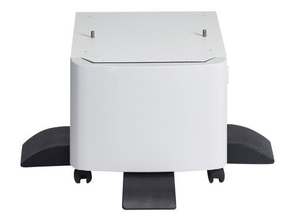 Epson Zubehör Drucker C12C932681 1