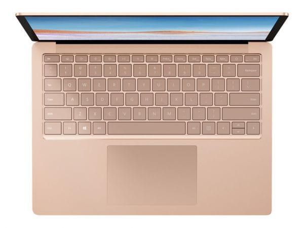 Microsoft Notebooks QXS-00057 3