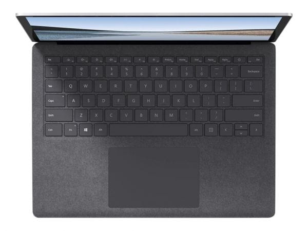Microsoft Notebooks QXS-00003 2