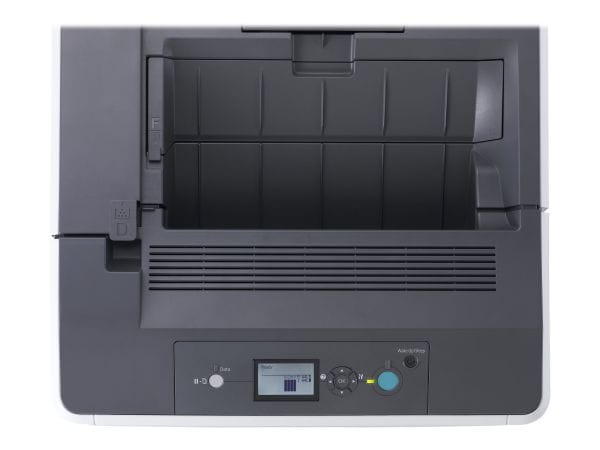 Epson Drucker C11CB52011BR 2