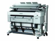 Epson Scanner C12C891071 1