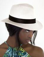 Cortez Hat