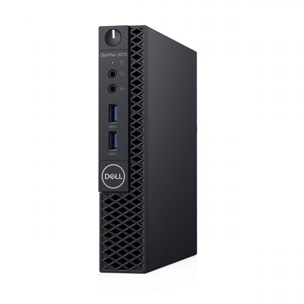 Dell Komplettsysteme V8D66 5