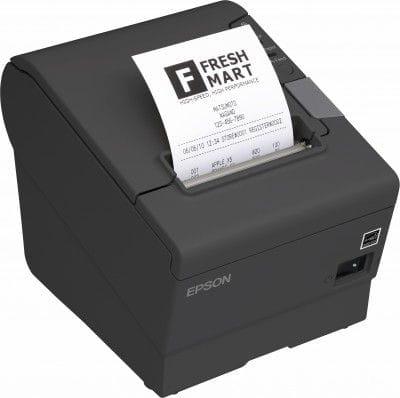 Epson Drucker C31CA85041 2