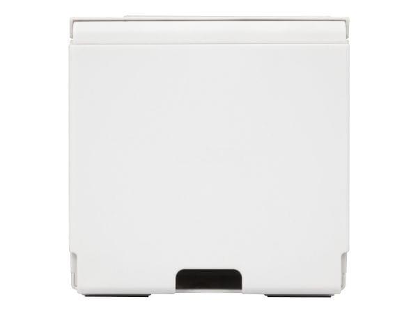 Epson Drucker C31CE95111 4