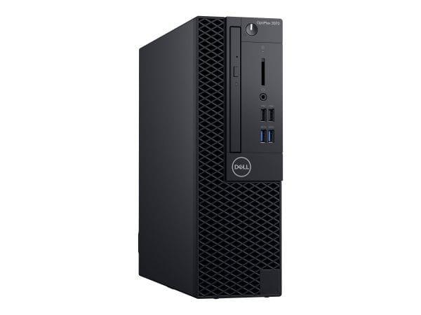 Dell Komplettsysteme T2WHH 3