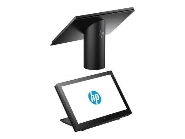 HP Komplettsysteme 6TQ02EA#ABD 5