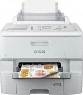 Epson Drucker C11CD47301BZ 2