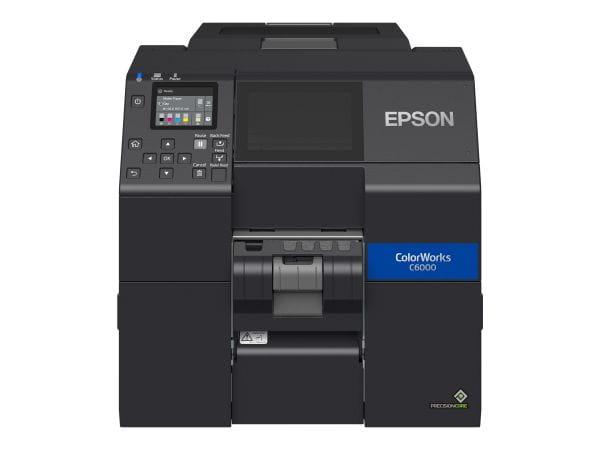Epson Drucker C31CH76202 3