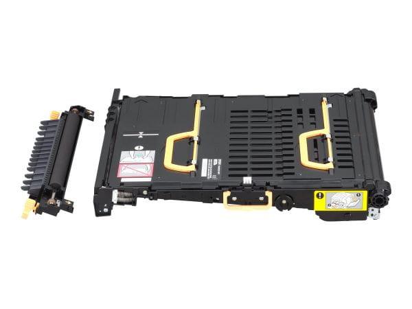 Epson Drucker C11CC12001BT 5