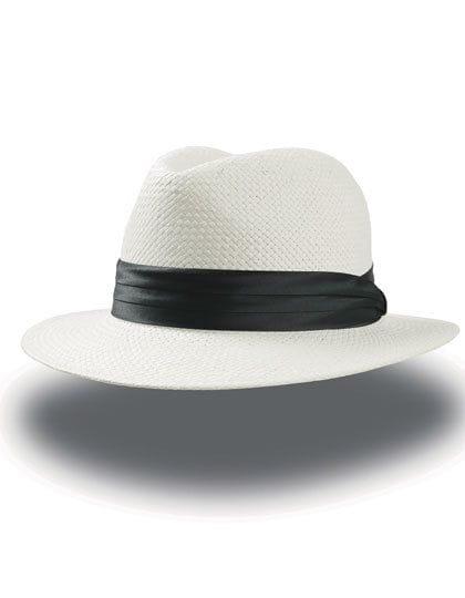 Cortez Hat Natural