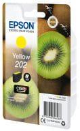 Epson Tintenpatronen C13T02F44010 4