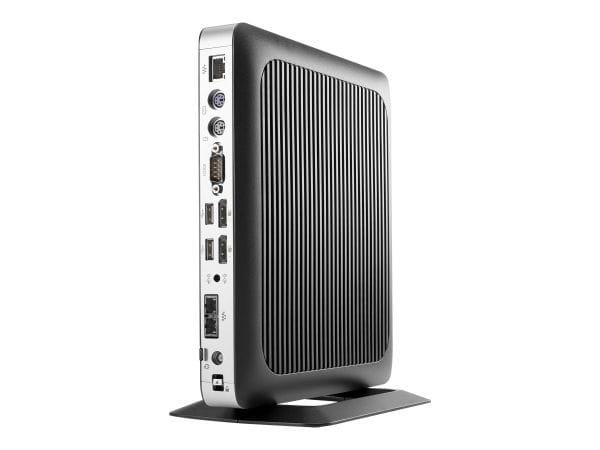 HP Komplettsysteme 2ZU99AA#ABD 5