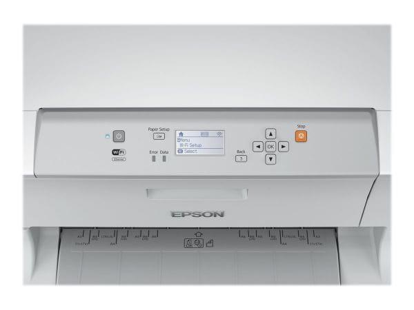 Epson Drucker C11CD43301BR 3