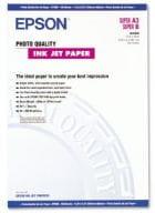 Epson Papier, Folien, Etiketten C13S041069 2