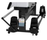 Epson Zubehör Drucker C12C890761 2