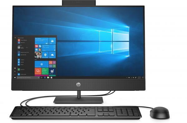 HP Komplettsysteme 7EM63EA#ABZ 1