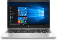 HP Notebooks 8VU61EA#ABD 1