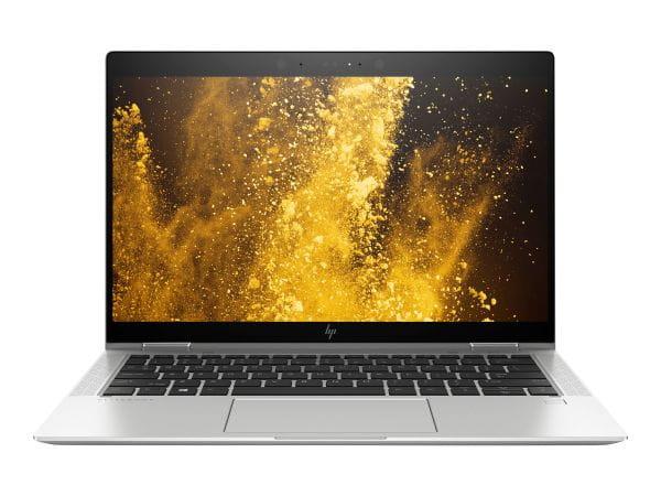 HP Notebooks 4QY27EA#AK8 4