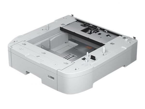 Epson Zubehör Drucker C12C932611 2