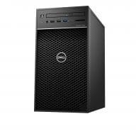 Dell Komplettsysteme HXW9P 1