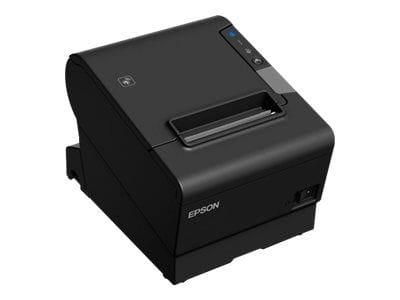 Epson Drucker C31CE94751 4