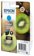 Epson Tintenpatronen C13T02F24010 3