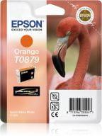 Epson Tintenpatronen C13T08794010 2
