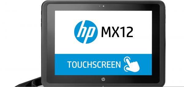 HP Tablet-PCs 1FT30EA 1