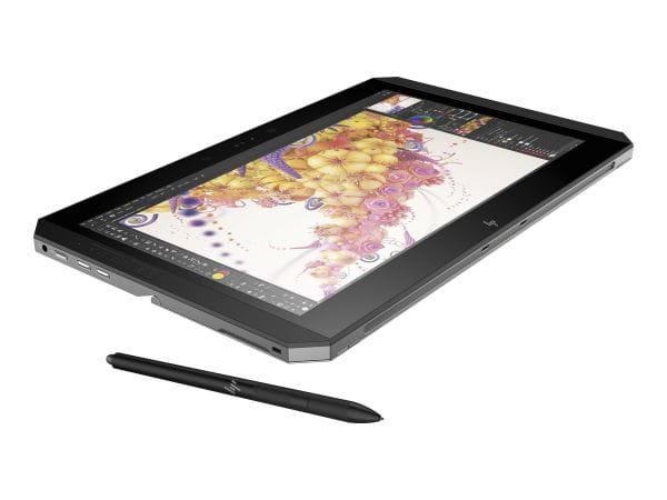 HP Notebooks 6KP26EA#ABD 3