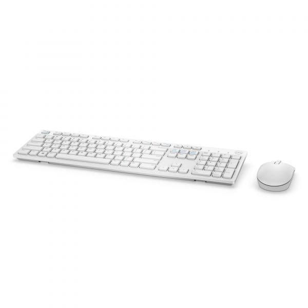 Dell Eingabegeräte 580-ADGL 4
