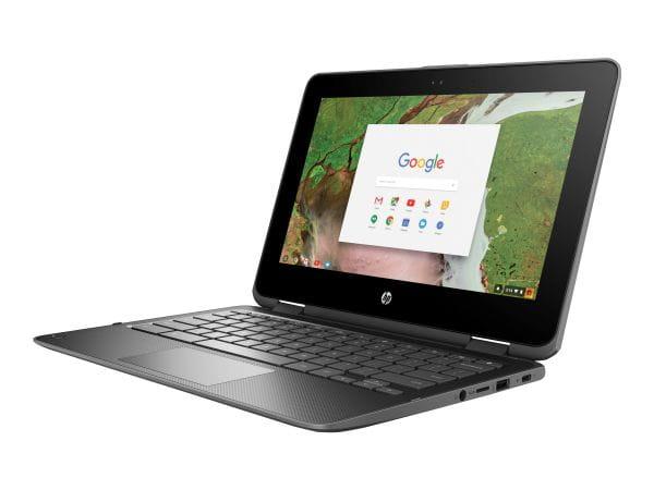 HP Notebooks 2XZ59EA#ABD 1