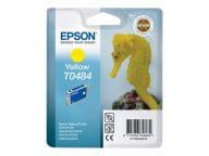 Epson Tintenpatronen C13T04844010 3