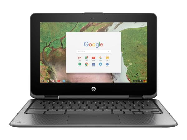HP Notebooks 1TT17EA#ABD 4
