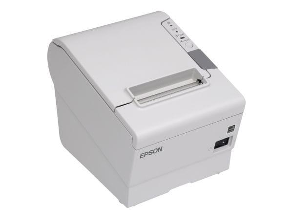 Epson Drucker C31CA85031B0 3